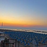 Foto tirada no(a) Altamarea Beach Village por Sabrybetrix S. em 7/17/2015