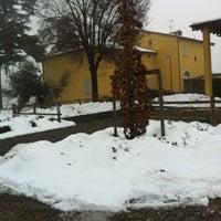 Photo prise au Villa Aretusi par Sabrybetrix S. le2/25/2013