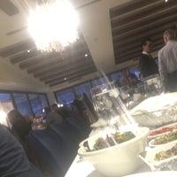 11/15/2018 tarihinde Hakan K.ziyaretçi tarafından Petek Mutfak'de çekilen fotoğraf