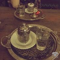 Foto scattata a cafe 46 da Mehtap Y. il 9/20/2015