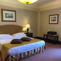 Excelsior Hilton Palermo Libertà 5 Consigli Da 363