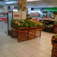 robinsons supermarket btc)