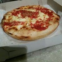 Ginos Pizza Elmhurst Elmhurst Ny