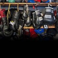 97a7113e6 ... Foto tirada no(a) Mercadão Dos Esportes - Artigos Esportivos por  Mercadão Dos Esportes ...