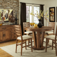 Photo Taken At Seldens Designer Home Furnishings By On 8 11