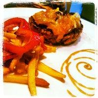 Photo prise au Asador Bolixe Cocina Esencial par Leo le2/13/2013