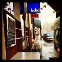 Photo prise au Asador Bolixe Cocina Esencial par Leo le10/12/2012