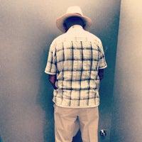 7/14/2013にGero P.がLandesmuseum Koblenzで撮った写真