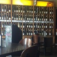รูปภาพถ่ายที่ The Tasting Room โดย Mary Kay เมื่อ 7/11/2013