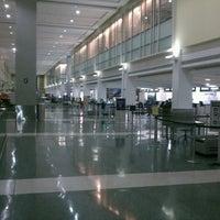 5/20/2013에 Tippy님이 맥기 타이슨 공항 (TYS)에서 찍은 사진