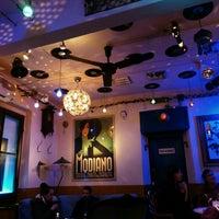 Foto scattata a Mayday Club da Peter J. il 12/11/2015