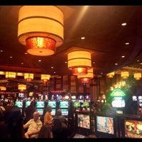 Photo prise au Casino Arizona par Mhmtali le2/17/2015