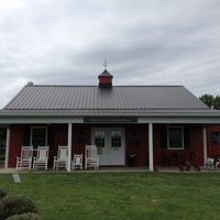 White Oak Lavender Farm - Farm in Rockingham