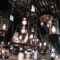 Living Lighting Richmond Hill 5 Tips