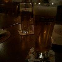 9/22/2012にFernanda R.がMagdalena Bar e Restauranteで撮った写真