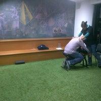 11/28/2012にSpaPortatil C.がGrupo @loquenosgustaで撮った写真