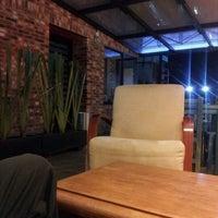 1/30/2013にMaricar J.がArts & Coffee Co.で撮った写真