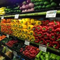 10/24/2013にFauzee N.がWhole Foods Marketで撮った写真