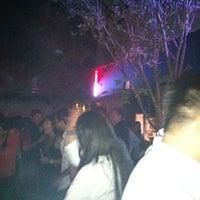 Das Foto wurde bei Habitat von Agustin M. am 10/5/2012 aufgenommen
