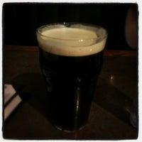 10/6/2012にJason S.がJordan's Bistro & Pubで撮った写真