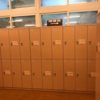 6/3/2018にKeith n.が湯の郷 絢ほのか 札幌清田で撮った写真