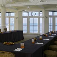 Foto tomada en Hyatt Centric Key West Resort & Spa por Hyatt Centric Key West Resort & Spa el 8/17/2015