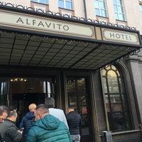 Снимок сделан в PIANO Restaurant пользователем Ahmets 10/27/2018
