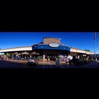 Cobblestone Auto Spa - Airpark - Scottsdale, AZ