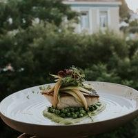 Foto tirada no(a) 7 Food Sins por 7 Food Sins em 6/27/2018