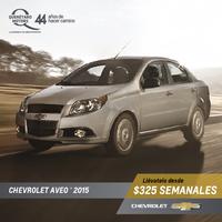 29d359848 ... Foto tomada en Querétaro Motors por Querétaro Motors el 8/20/2015 ...