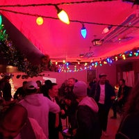 Photo taken at Gracie's Tax Bar by Ryan C. on 12/13/2019