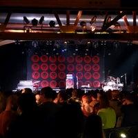 Photo taken at The Van Buren by Ryan C. on 3/11/2020