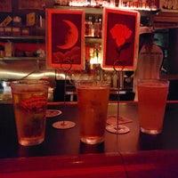 Photo taken at Gracie's Tax Bar by Ryan C. on 8/21/2019