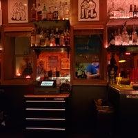 Photo taken at Gracie's Tax Bar by Ryan C. on 10/7/2019