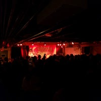 Photo taken at Valley Bar by Ryan C. on 1/10/2020