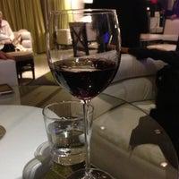 Foto scattata a Hotel Nikko San Francisco da Michael N. il 10/26/2012