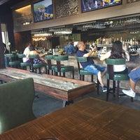 City Perch Kitchen Bar 2 Tips