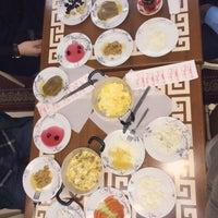 2/9/2017にSongül T.がYeni İmsak Kahvaltı Salonuで撮った写真