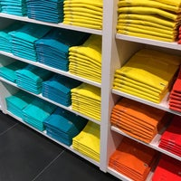 big discount cheaper exclusive deals Photos at Lacoste Outlet - Orlando, FL