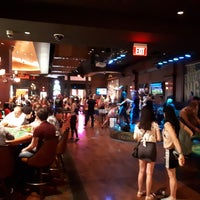 Foto scattata a O'Shea's Pub da Claudio M. il 8/13/2018