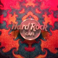 Das Foto wurde bei Hard Rock Hotel & Casino Biloxi von Jens M. am 3/6/2013 aufgenommen