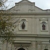10/29/2012 tarihinde Devrim A.ziyaretçi tarafından Eleos'de çekilen fotoğraf