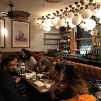 3/13/2018에 Chris Z.님이 Brookwood Restaurant에서 찍은 사진