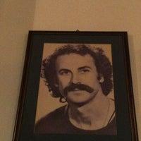 Foto diambil di Taverna Delfini oleh Penny I. pada 10/13/2012