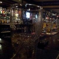 Das Foto wurde bei Fritzpatrick's Irish Pub von Carolin R. am 7/25/2013 aufgenommen