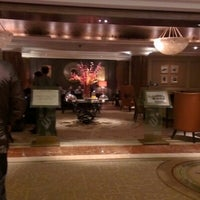 10/19/2012にSaif Salem Saif A.がJumeirah Carlton Towerで撮った写真