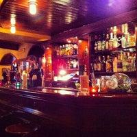 1/26/2013에 Nikita Z.님이 Temple Bar에서 찍은 사진
