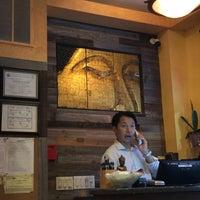Menu Akira Ii Sushi Restaurant In Moorestown