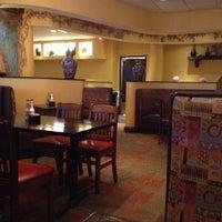 Menu - Don Juan's Mexican Restaurant - Mexican Restaurant