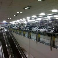 Bursa Mobil Wtc Mangga Dua Sawah Besar 24 Tips